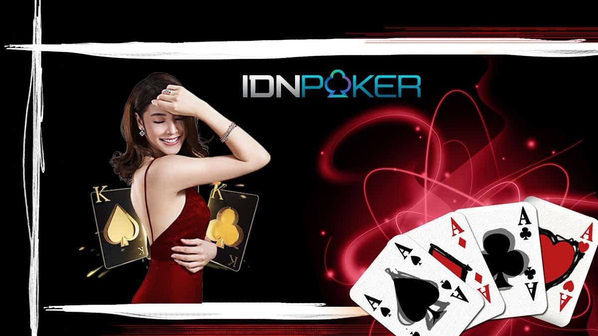 Tips Agar Proses Deposit Poker Online Berjalan Lancar Tanpa Pernah Ada Kendala Sedikitpun!
