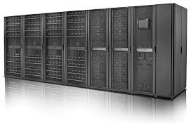 Why to Use and Why to Avoid Using Modular UPS Systems